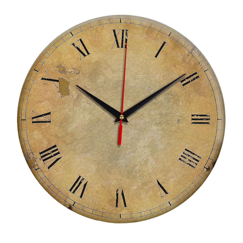 Ретро часы Винтаж r325
