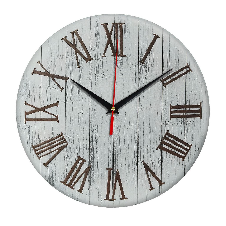 Ретро часы Винтаж r326