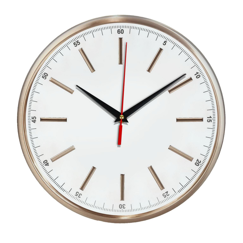 Ретро часы Винтаж r327