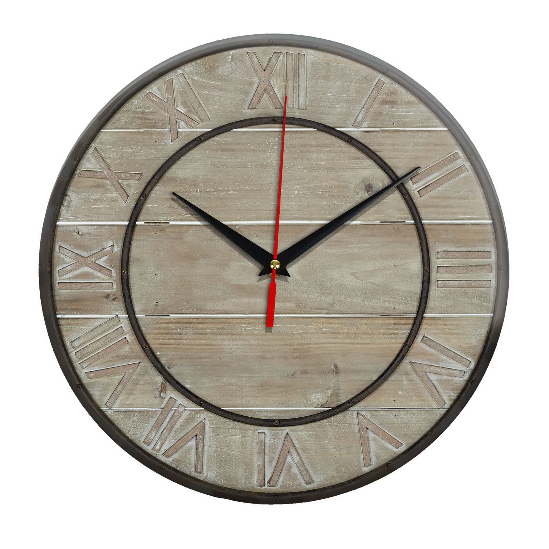 Ретро часы Винтаж r328