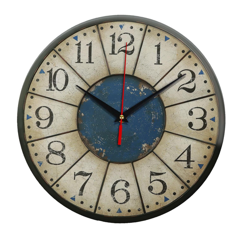 Ретро часы Винтаж r329