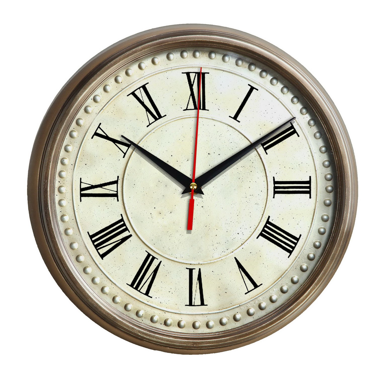 Ретро часы Винтаж r330