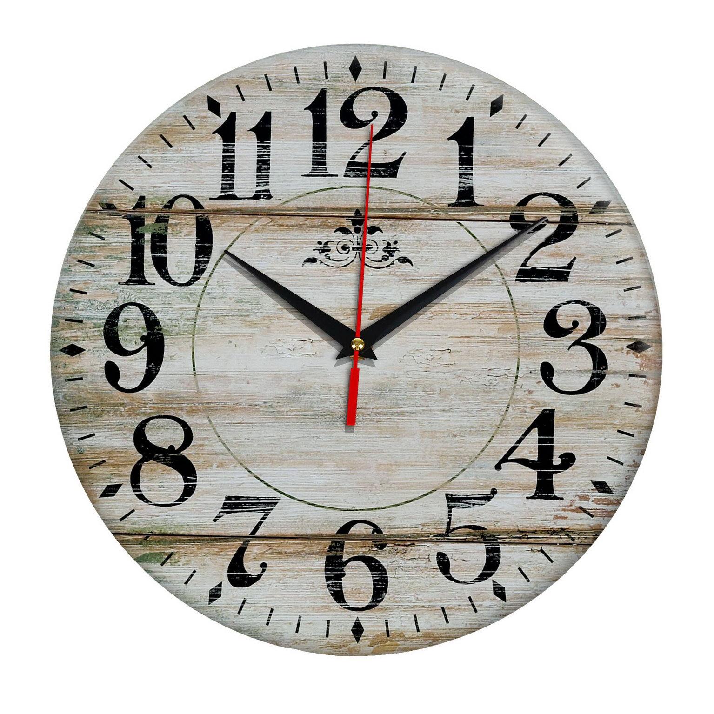 Ретро часы Винтаж r331