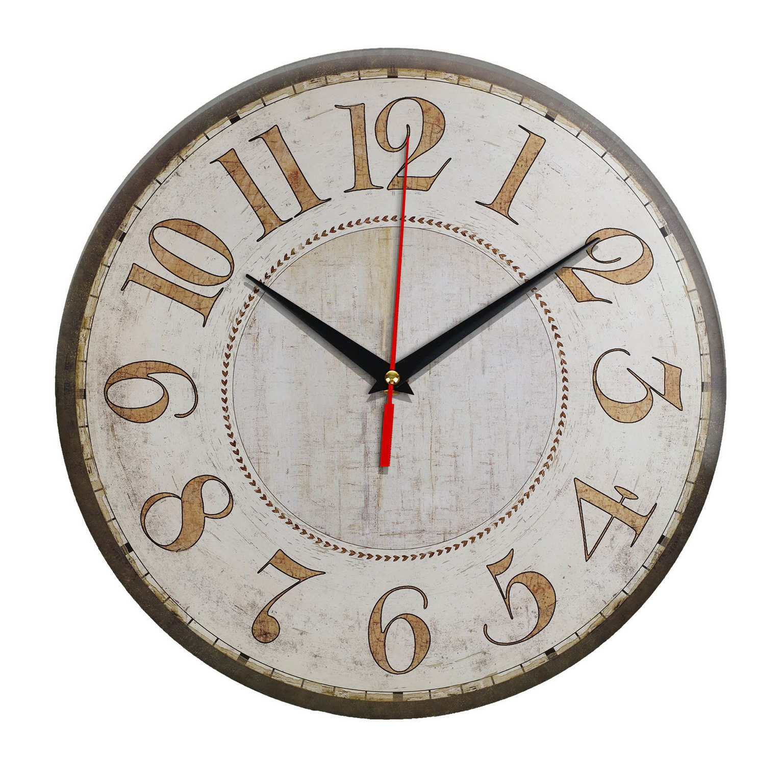 Ретро часы Винтаж r332