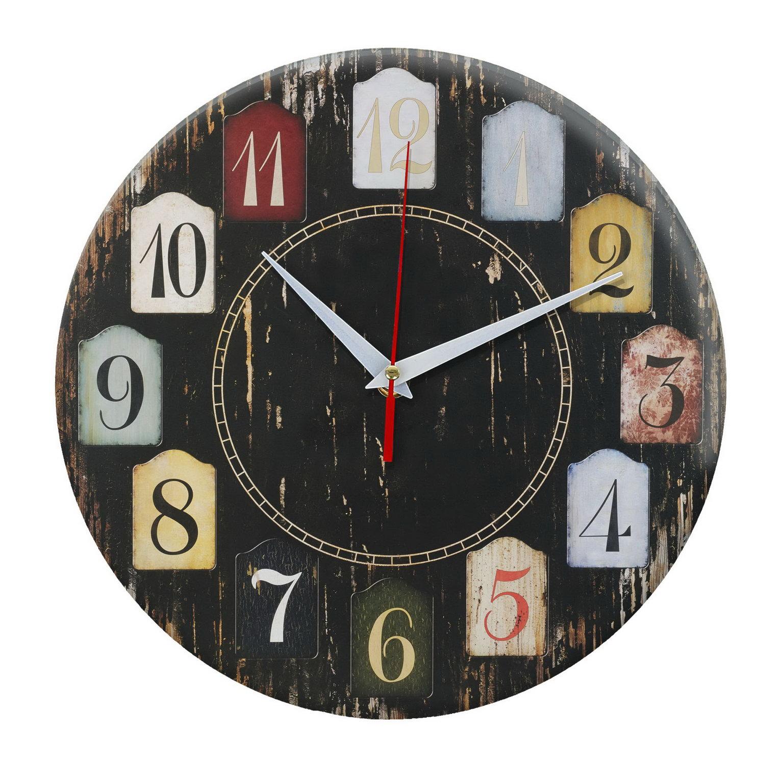 Ретро часы Винтаж r333