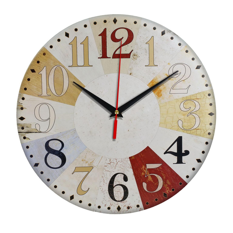 Ретро часы Винтаж r334
