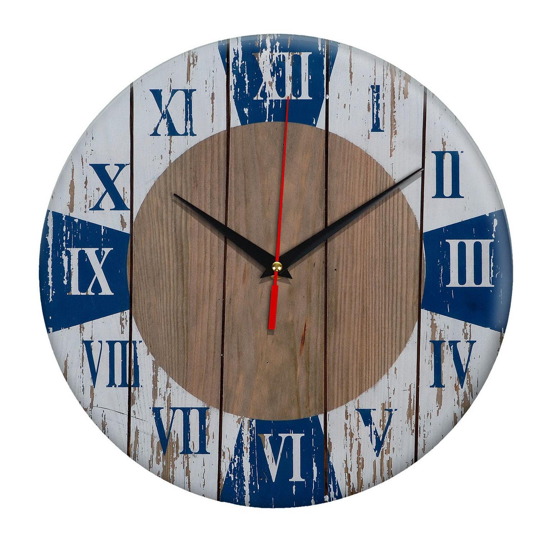 Ретро часы Винтаж r336