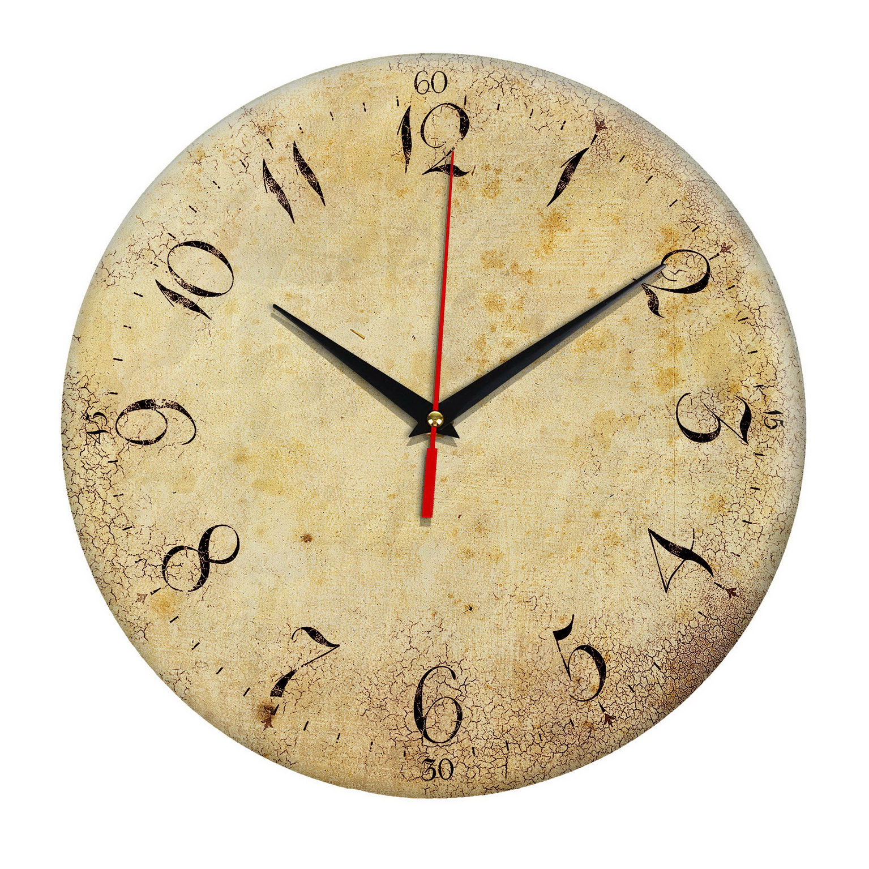 Ретро часы Винтаж r337