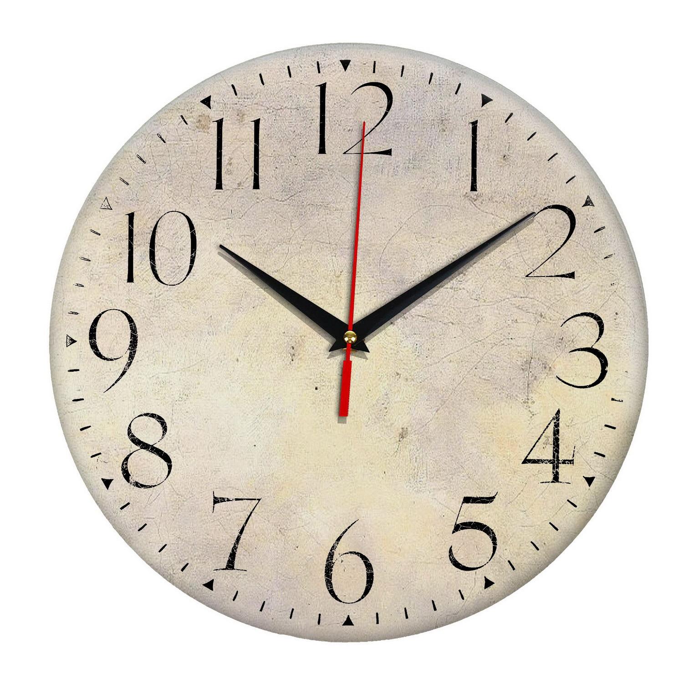 Ретро часы Винтаж r338