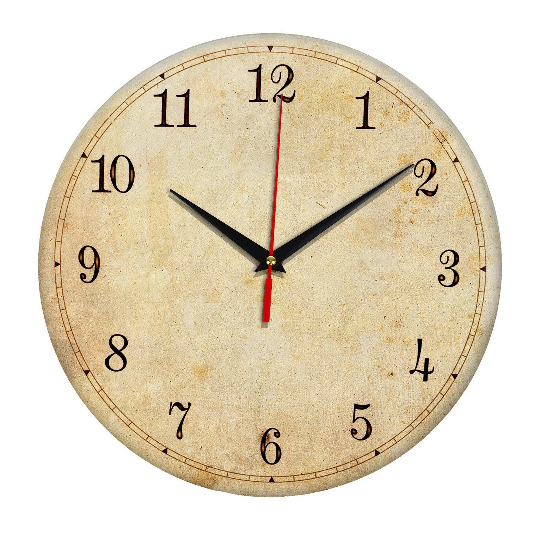 Ретро часы Винтаж r339