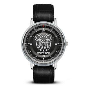 Radiohead наручные часы 5