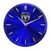 Сувенир – часы RAM 5 12