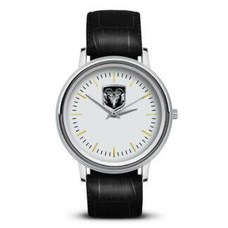 RAM 5 часы наручные женские