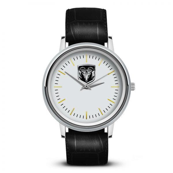 RAM 5 часы наручные