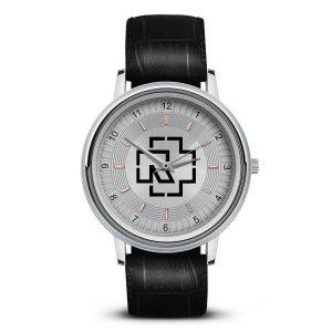 Rammstein наручные часы 1