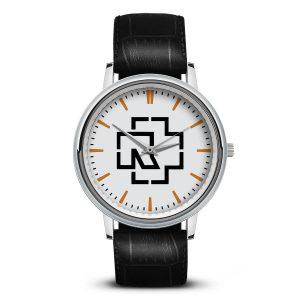 Rammstein наручные часы 2