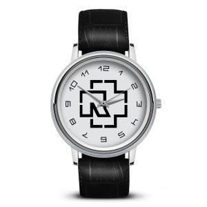 Rammstein наручные часы 3