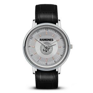 Ramones наручные часы 1