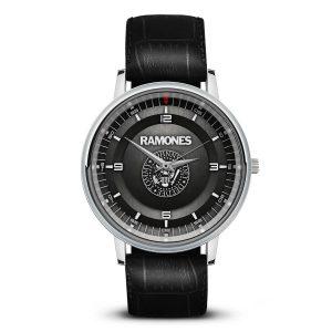 Ramones наручные часы 5