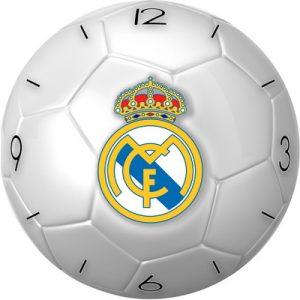 Часы Real Madrid