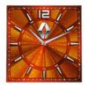 Сувенир – часы Renault 02