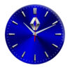 Сувенир – часы Renault 08