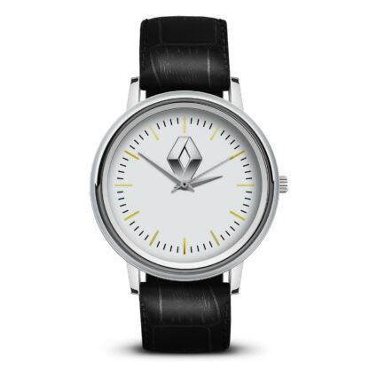Renault часы наручные женские