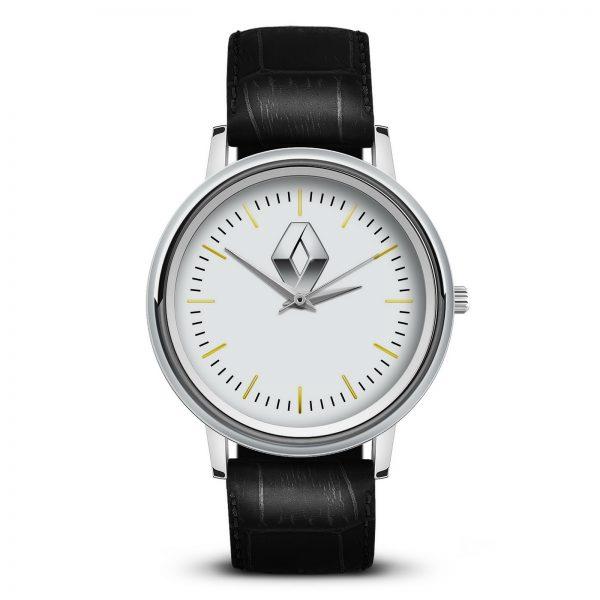 Renault часы наручные