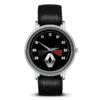 Renault наручные часы с символикой