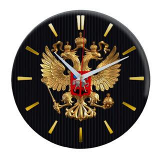 Настенные часы «rf28»