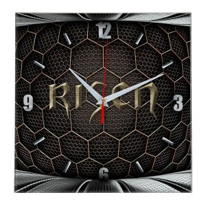 risen-00-04