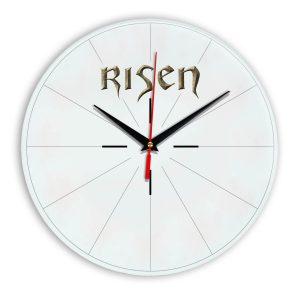 risen-00-08