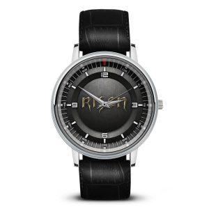risen-00watch-16