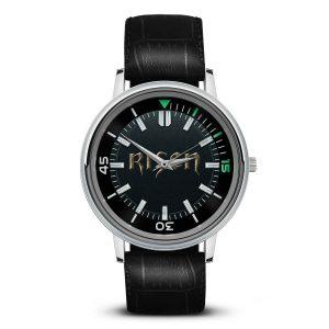risen-watch-14