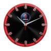 Сувенир – часы Saab 06