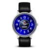 Saab сувенирные часы на руку