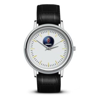 Saab часы наручные женские