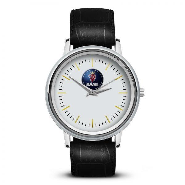 Saab часы наручные