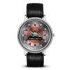 Salavat-Yulaev-Ufa наручные часы сувенир