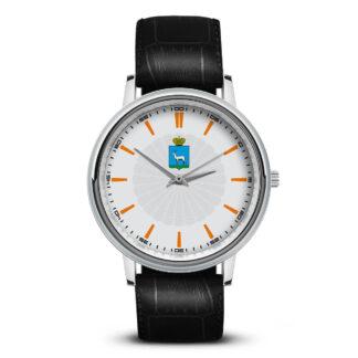 Наручные часы на заказ Сувенир Самара 20
