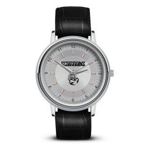 Scorpions наручные часы 1
