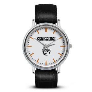 Scorpions наручные часы 2
