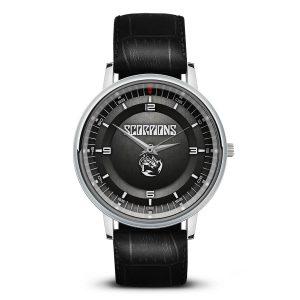 Scorpions наручные часы 5