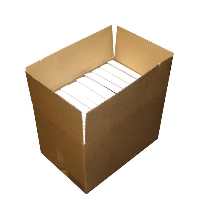 Упаковка для часов — общая тара х10