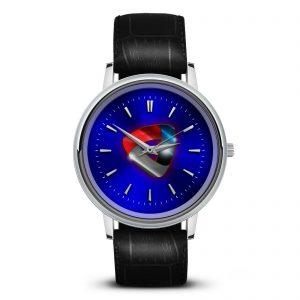 Severstal-Cherepovets наручные часы