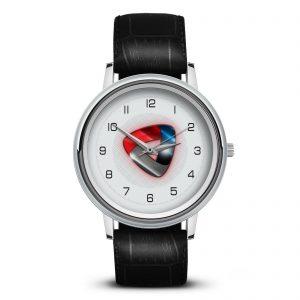 Severstal-Cherepovets ХК наручные часы сувенир