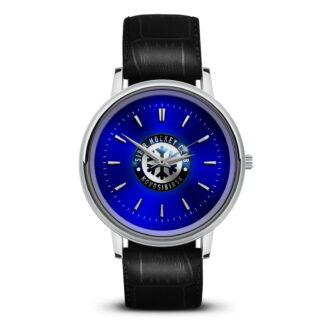 Sibir-Novosibirsk наручные часы