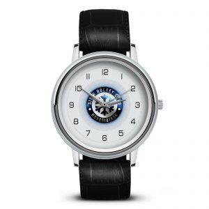 Sibir-Novosibirsk ХК наручные часы сувенир