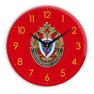 Настенные часы «simvolika-fps-b-svetl-krug»