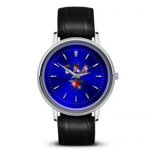 SKA-Saint-Petersburg наручные часы